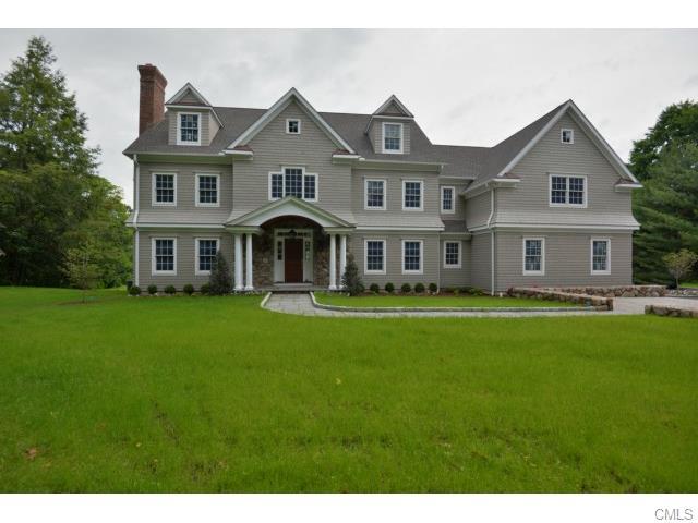 Real Estate for Sale, ListingId: 33947657, Wilton,CT06897