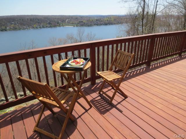 Real Estate for Sale, ListingId: 34031221, New Fairfield,CT06812