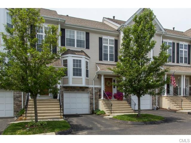 Rental Homes for Rent, ListingId:34033605, location: 2002 Briar Woods LANE Danbury 06810