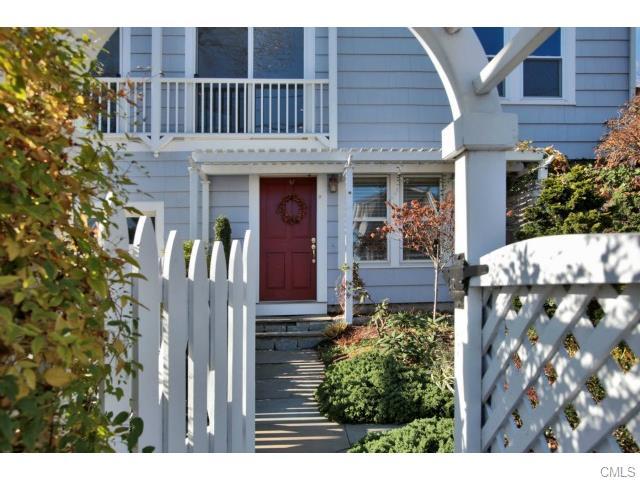 Rental Homes for Rent, ListingId:34003546, location: 208 Hillspoint ROAD Westport 06880