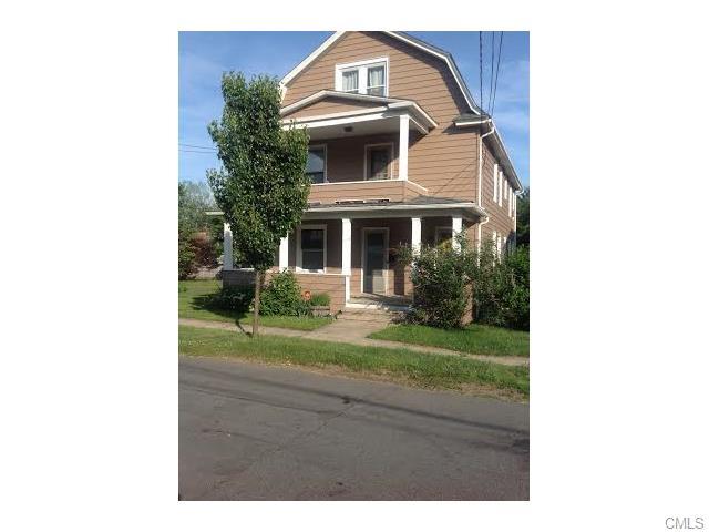 Rental Homes for Rent, ListingId:34023051, location: 225 Roselle STREET Fairfield 06825