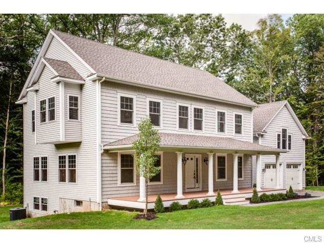 Real Estate for Sale, ListingId: 34033611, Trumbull,CT06611