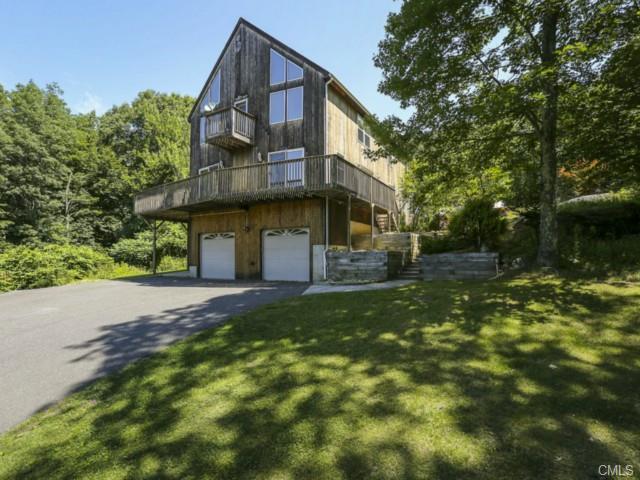 Real Estate for Sale, ListingId: 34083473, Oxford,CT06478