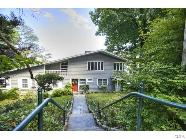 Real Estate for Sale, ListingId: 34174357, Norwalk, CT  06853