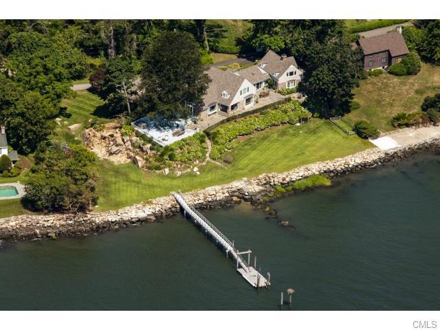Real Estate for Sale, ListingId: 34096339, Norwalk,CT06854