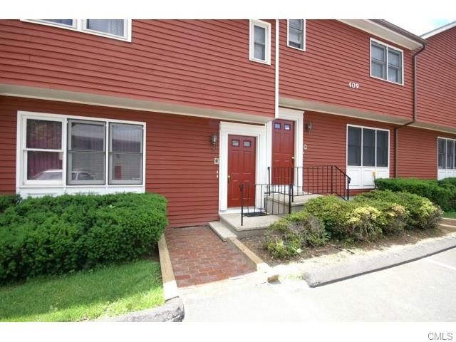 Rental Homes for Rent, ListingId:34096354, location: 409 Glendale AVENUE Bridgeport 06606