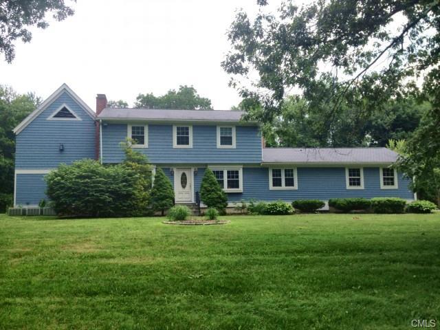 Real Estate for Sale, ListingId: 34411721, Shelton,CT06484