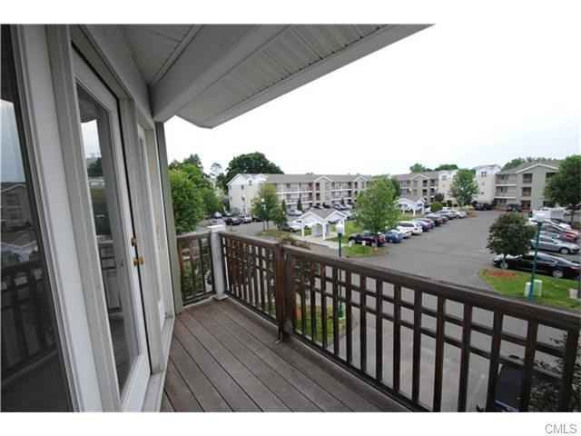 Rental Homes for Rent, ListingId:34199468, location: 3250 Fairfield AVENUE Bridgeport 06605