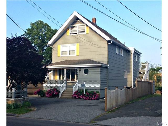 Real Estate for Sale, ListingId: 35246141, Stratford,CT06615