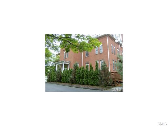 Rental Homes for Rent, ListingId:34152591, location: 9 Nashville ROAD Bethel 06801