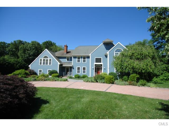 Real Estate for Sale, ListingId: 34227395, Trumbull,CT06611