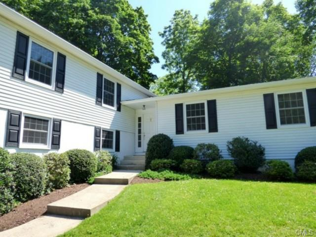 Rental Homes for Rent, ListingId:34166664, location: 519 EAST Putnam AVENUE Greenwich 06830