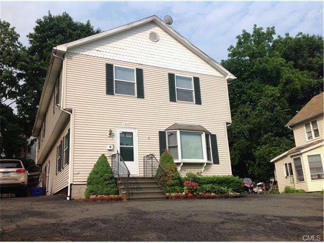 Rental Homes for Rent, ListingId:34204367, location: 15 1/2 Riverside AVENUE Norwalk 06850