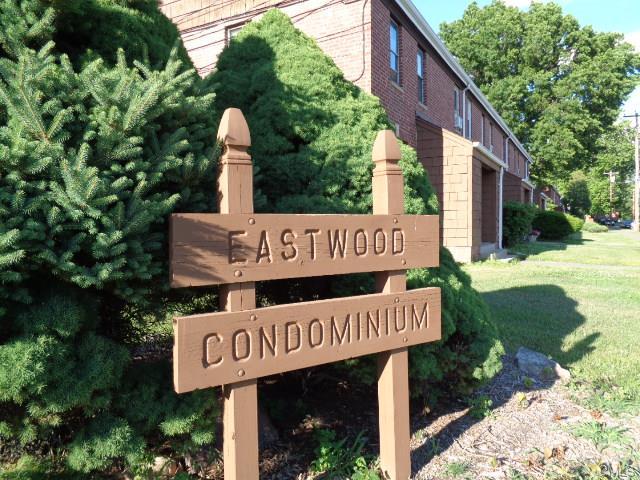 Real Estate for Sale, ListingId: 34199469, Bridgeport,CT06610