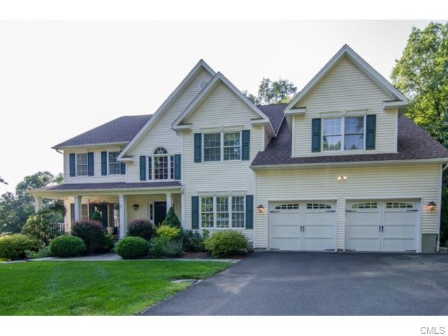 Real Estate for Sale, ListingId: 34220053, Danbury,CT06811