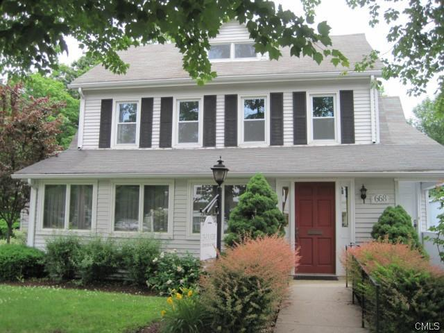 Rental Homes for Rent, ListingId:34309151, location: 668 Post ROAD Darien 06820