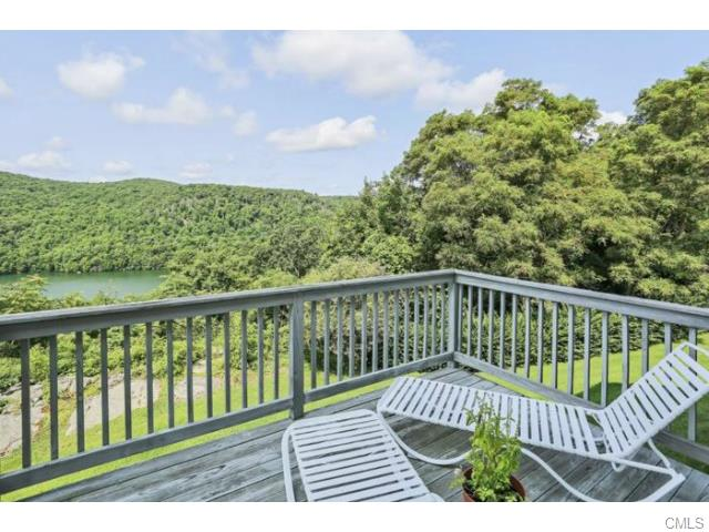 Real Estate for Sale, ListingId: 34242802, New Fairfield,CT06812