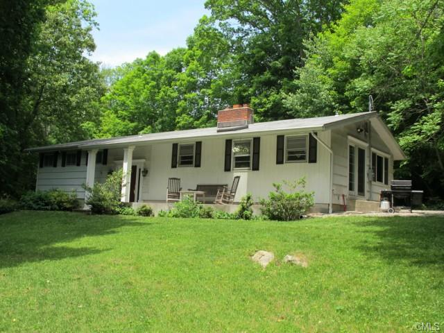 Rental Homes for Rent, ListingId:34260329, location: 100 Old Norwalk ROAD New Canaan 06840