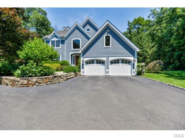 Real Estate for Sale, ListingId: 34309155, Wilton,CT06897