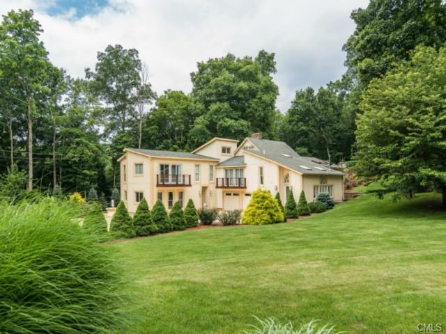 Real Estate for Sale, ListingId: 34441920, Wilton,CT06897