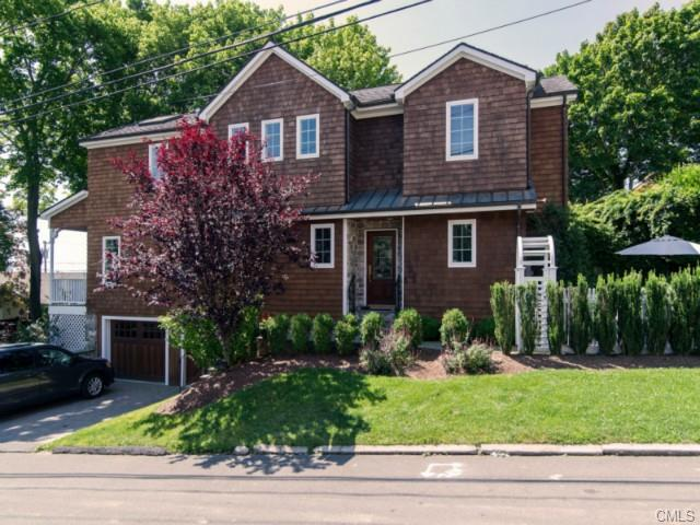 Rental Homes for Rent, ListingId:34334537, location: 5 Compo Hill AVENUE Westport 06880