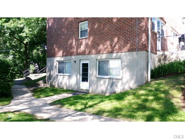 Rental Homes for Rent, ListingId:34300804, location: 51 Park AVENUE Danbury 06810
