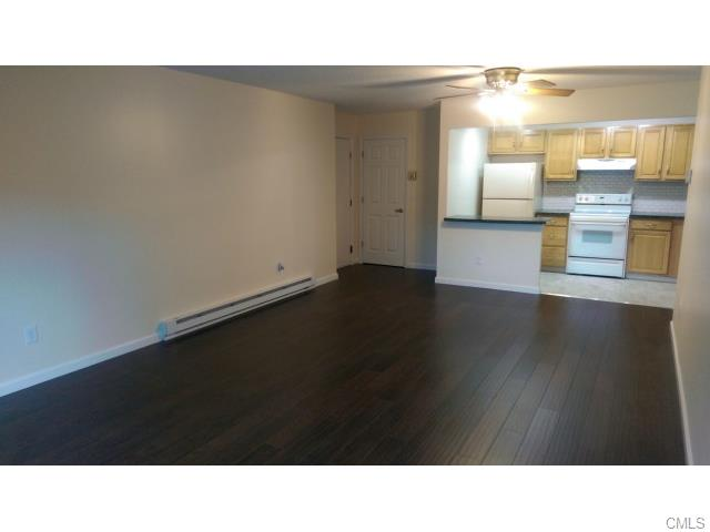 Rental Homes for Rent, ListingId:34287795, location: 2980 Madison AVENUE Bridgeport 06606