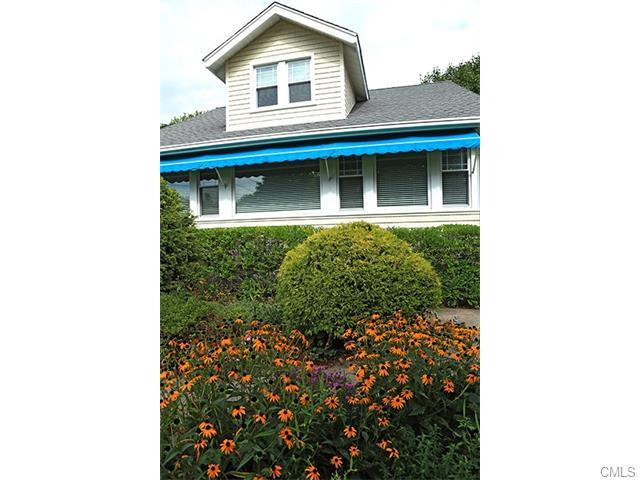 Real Estate for Sale, ListingId: 34309150, Stratford,CT06615