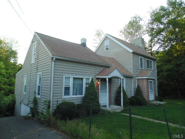 Rental Homes for Rent, ListingId:34326084, location: 140 Yale AVENUE Middlebury 06762