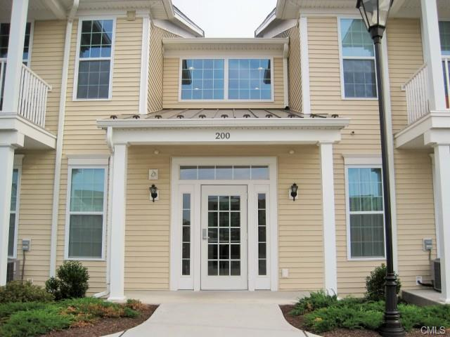 Rental Homes for Rent, ListingId:34461043, location: 214 Center Meadow LANE Danbury 06810