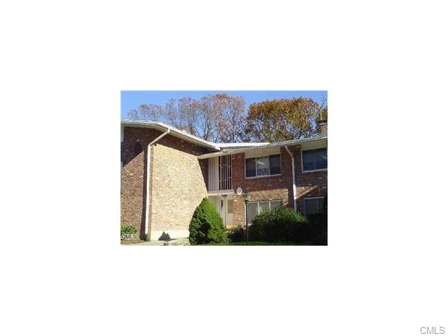Rental Homes for Rent, ListingId:34461035, location: 46 Southport Woods DRIVE Fairfield 06430
