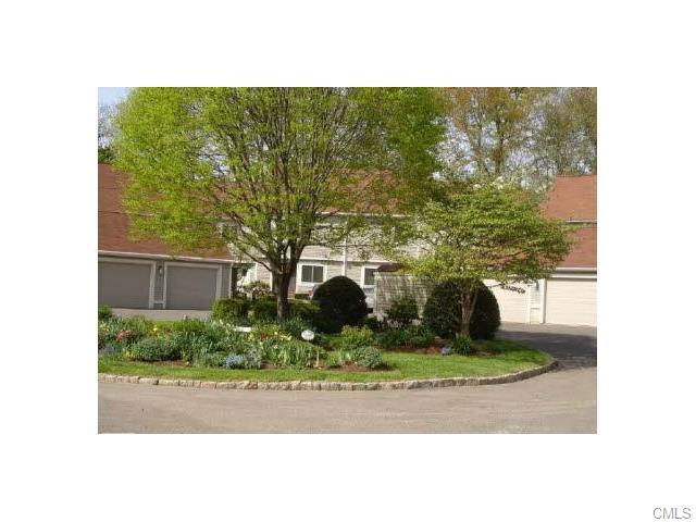 Rental Homes for Rent, ListingId:34365600, location: 38 Strathmore LANE Westport 06880