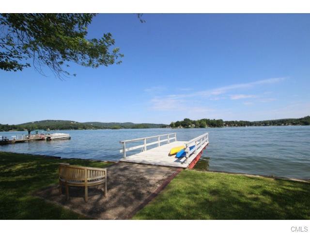 Real Estate for Sale, ListingId: 34539478, Danbury,CT06810