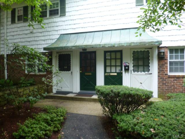 Rental Homes for Rent, ListingId:34365603, location: 245 Unquowa ROAD Fairfield 06824