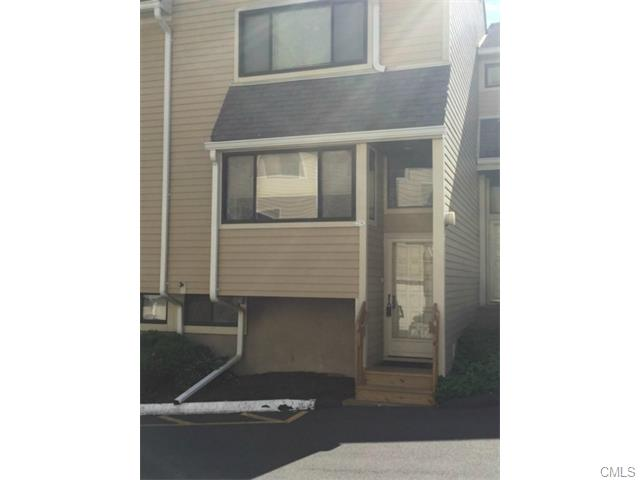 Rental Homes for Rent, ListingId:34389058, location: 278 Sunrise Hill ROAD Norwalk 06854