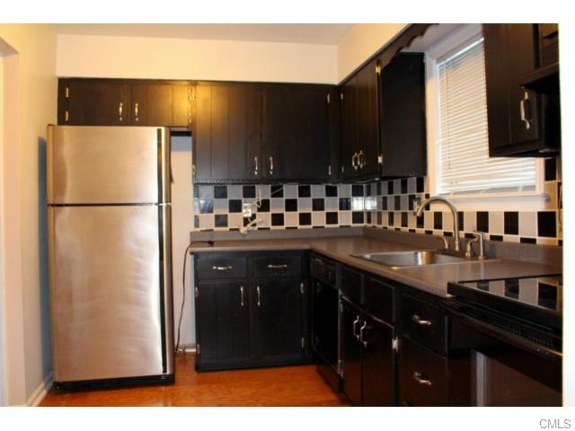 Rental Homes for Rent, ListingId:34429134, location: 90 Homestead LANE Brookfield 06804