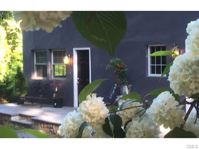 Rental Homes for Rent, ListingId:34432163, location: 89 Old Saugatuck ROAD Norwalk 06855