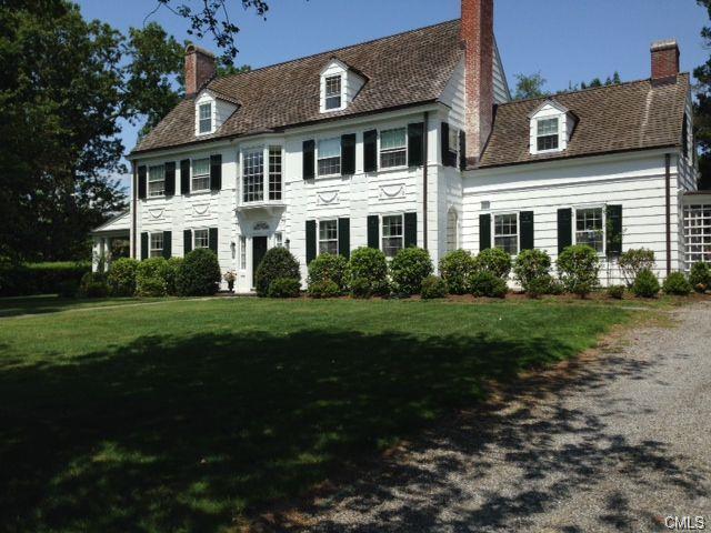 Real Estate for Sale, ListingId: 34441919, Stamford,CT06902