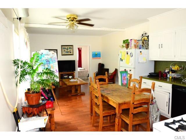 Rental Homes for Rent, ListingId:34454818, location: 92 Camp AVENUE Stamford 06907
