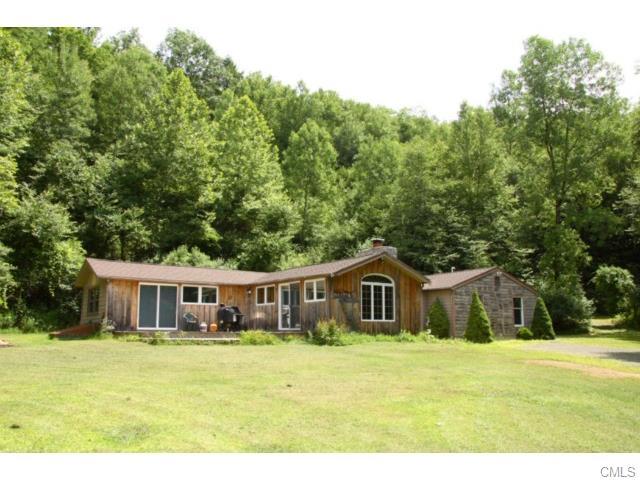Real Estate for Sale, ListingId: 34469356, Southbury,CT06488