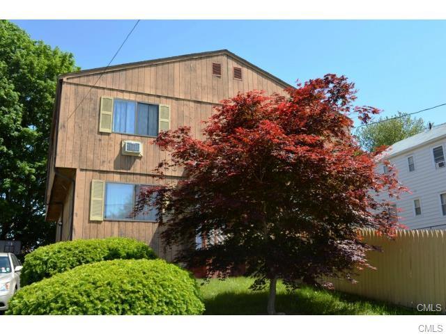 Rental Homes for Rent, ListingId:34478443, location: 252 Trumbull AVENUE Bridgeport 06606