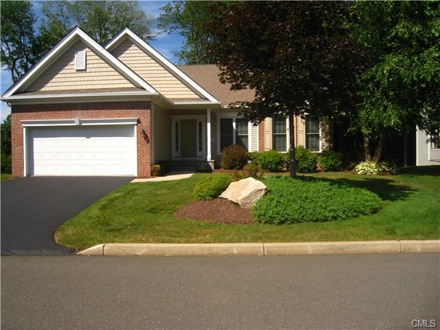 Real Estate for Sale, ListingId: 34487226, Oxford,CT06478