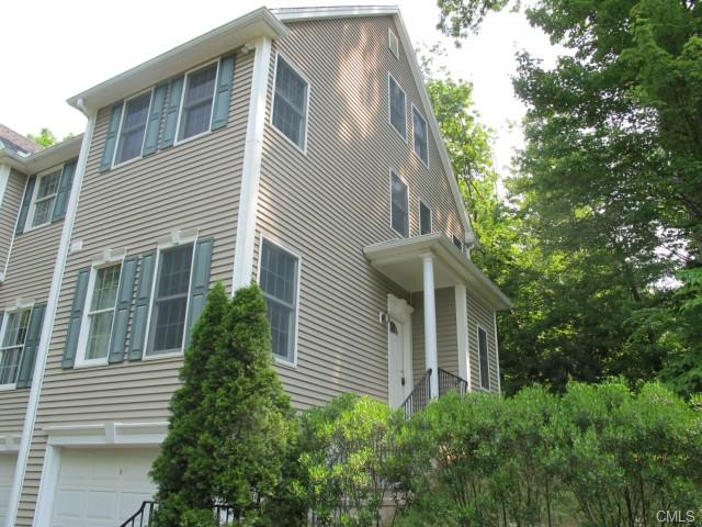 Rental Homes for Rent, ListingId:34489520, location: 41 River STREET New Canaan 06840