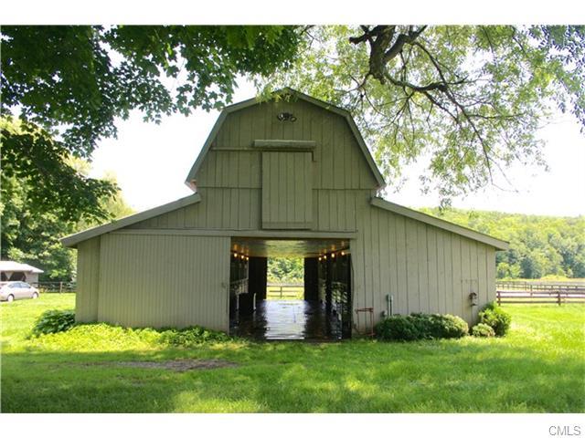 Real Estate for Sale, ListingId: 34497852, Sherman,CT06784