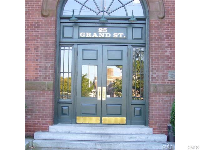 Rental Homes for Rent, ListingId:34519952, location: 25 Grand STREET Norwalk 06851