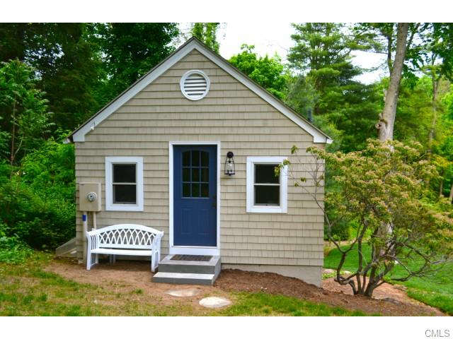 Rental Homes for Rent, ListingId:34790819, location: 30 Hitchcock ROAD Westport 06880