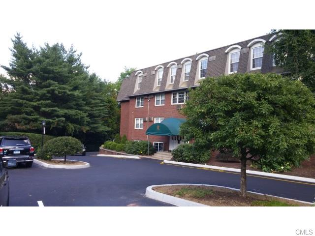 Rental Homes for Rent, ListingId:34610834, location: 231 Old Bridge LANE Danbury 06811