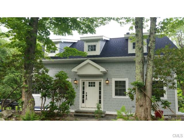 Rental Homes for Rent, ListingId:34550263, location: 5 Ladder ROAD SOUTH Weston 06883