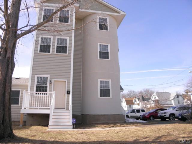 Rental Homes for Rent, ListingId:34539479, location: 51 Broadway Milford 06460
