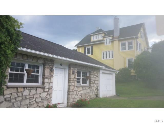 Real Estate for Sale, ListingId: 34689227, Danbury,CT06810